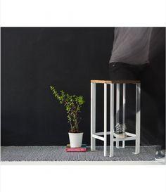 Banco  Alce Furniture, Home Decor, Moose, Homemade Home Decor, Home Furnishings, Interior Design, Home Interiors, Decoration Home, Home Decoration