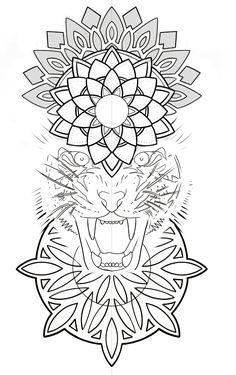 Tattoo Arm Designs, Family Tattoo Designs, Family Tattoos, Mandala Tattoo, Arm Tattoo, Tattoo Sketches, Art Sketches, Baby Feet Tattoos, Buddha Tattoos