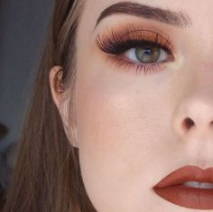 10 beauty trends that are huge in 2019 - Page 4 of 4 - Styl .- 10 Beauty-Trends, die 2019 enorm sind – Seite 4 von 4 – Style O Check – 10 beauty trends that are huge in 2019 – Page 4 of 4 – Style O Check - Makeup Trends, Makeup Hacks, Makeup Goals, Makeup Inspo, Beauty Trends, Makeup Inspiration, Makeup Ideas, Makeup List, Bride Makeup
