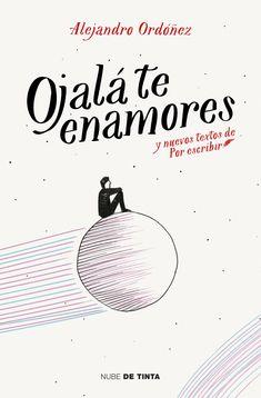 Ojalá Te Enamores / I Hope You Fall In Love (Spanish Edition) – Paperback – (January I Love Books, New Books, Good Books, Books To Read, Book Club Books, Book Lists, Ebooks Pdf, Books For Teens, Inspirational Books