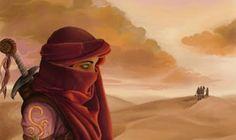 THE COMPANION: Umm 'Umarah - Nusaybah bint Ka'ab Battle Of Uhud, Noble Quran, Pledge Of Allegiance, Brave Women, Shake Hands, Prophet Muhammad, Hadith, Pagan, Islam