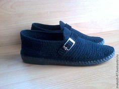 Flip Flop Sandals, Flip Flops, Shoes Sandals, Crochet Shoes, Baby Knitting Patterns, Toms, Sneakers, Margarita, Gloves