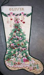melissa shirley needlepoint in 2018 pinterest needlepoint needlepoint stitches and needlepoint stockings