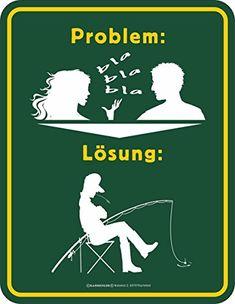 Original RAHMENLOS Blechschild für den Angler: Problem Fr... https://www.amazon.de/dp/B01C9X9GR8/ref=cm_sw_r_pi_dp_x_pfiUybV5JTJVV