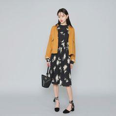 #envylook Raw-Hemmed Boxy Shirt #koreanfashion #koreanstyle #kfashion #kstyle #stylish #fashionista #fashioninspo #fashioninspiration #inspirations #ootd #streetfashion #streetstyle #fashion #trend #style