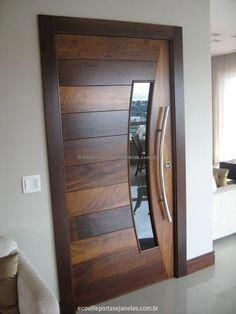 ideas main door design modern decor for 2019