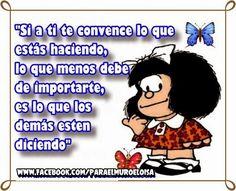 Memes Humor Spanish Mom Ideas For 2019 Minions Quotes, Jokes Quotes, Memes Humor, Qoutes, Mafalda Quotes, Jokes About Men, Crush Humor, Memes In Real Life, Good Morning Good Night