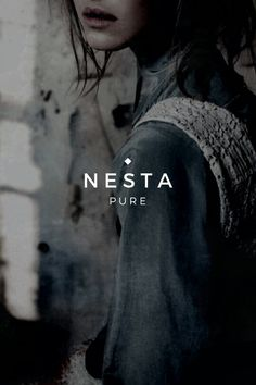Image shared by daya_2016. Find images and videos about acotar, acomaf and nessian on We Heart It - the app to get lost in what you love. Unusual Words, Weird Words, Rare Words, Unique Words, Cool Words, Unique Names With Meaning, Elegant Words, Elegant Girl, Pretty Names
