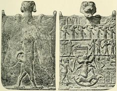 religious beliefs in mesopotamia vs ancient Historians call the land the ancient near east it stretched from what today would be iran and iraq, west to egypt this is where all of the events described in the.