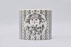 Bildergebnis für wiinblad Branding, Bookends, Design, Vintage, Art, Home Decor, Art Background, Brand Management, Decoration Home