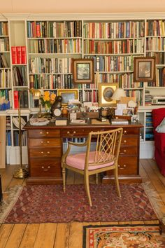 Deborah, Duchess of Devonshire: The Last of the Mitford Sisters | Sotheby's