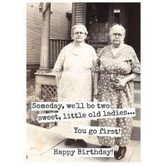 Are you looking for the perfect funny birthday quotes to send to your good friend on their special day? Here's the best list of funny happy birthday quotes Birthday Wishes Funny, Happy Birthday Images, Happy Birthday Greetings, Birthday Messages, Happy Birthday Sister Funny, Funny Birthday Quotes, Happy Birthday Vintage, Humor Birthday, Birthday Ideas