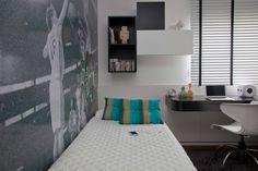 quarto-solteiro-masculino-decoração-9.png 917×612 pixels