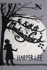 To Kill a Mockingbird is written by Harper Lee. She published his novel on 11 July You can get the link of the Classical English novel from this page. Harper Lee, I Love Books, My Books, This Book, Best Children Books, Childrens Books, Go Set A Watchman, Celebrities Who Died, English Novels