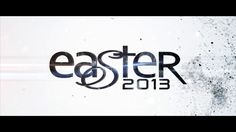 Easter 2013 at Phoenix First