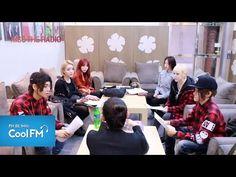 1PUNCH ( 원펀치 )_EPIC REWIND_NIKE ON AIR (Türkçe altyazılı) - YouTube