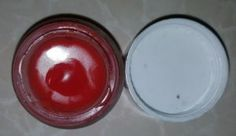 How To Made Lip Balm At Home So Easy Simple Way ~ PinkyWomen