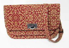 Satchel Handbag Purse Messenger School Bag by ColorMeDesigns, $78.00