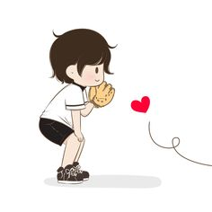 53 Ideas for wallpaper couple metade anime Cute Couple Dp, Love Cartoon Couple, Chibi Couple, Cute Love Cartoons, Anime Love Couple, Cute Anime Couples, Couple Wallpaper Relationships, Love Couple Wallpaper, Chibi Wallpaper