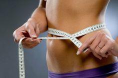 Tips para quemar la grasa abdominal.