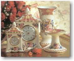 lady carlyle bone china   LADY CARLYLE GIFTWARE
