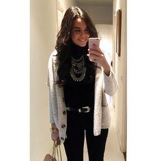 """486 Me gusta, 22 comentarios - Ana Pérez Herrero (@anapherrero) en Instagram: """"Buenas noches 😊😘 Recordad que estamos de sorteo!!🎁🎉"""""""