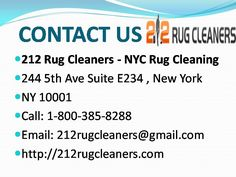 CONTACT US Oriental Rug Cleaning, Contact Us, Manhattan, Rugs, Farmhouse Rugs, Floor Rugs, Rug, Carpets, Carpet