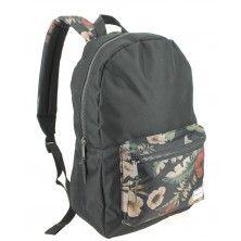 ca353c1cf750 64 meilleures images du tableau Sac à dos   Backpacks, Backpack bags ...