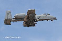 "https://flic.kr/p/wiDGfz | Fairchild A-10C Warthog cn0432 USAF 79-0168 DM 354 FS Bulldogs b | Davis-Monthan AFB 07/15/15 Fairchild A-10C ""Thunderbolt II / Warthog"" (0432)(USAF 79=0168)(DM 354th Fighter Squadron Bulldogs Davis-Monthan AFB AZ)"