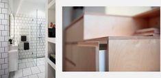 46 kis lakás inspiráció a legjobb ötletek amit valaha láttál,  #design #doboz #egyszerű #elegáns #előszoba #fa #fal #fehér #fekete #fekete-fehér #fém #fény #függesztett #függöny #galéria #hálószoba #játék #konyha #kortárs #lakás #lépcső #modern #nappali #neon #nyaraló #ötlet #polc #praktikus #rejtett #színes #térelválasztó #tipp #üveg #világos #rendszer...