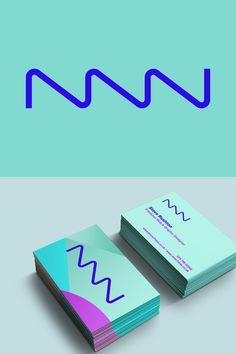 nine7nine Logo and Stationery Design - http://www.nine7nine.co.uk