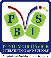 PBIS - newsletter for districts implementing PBIS
