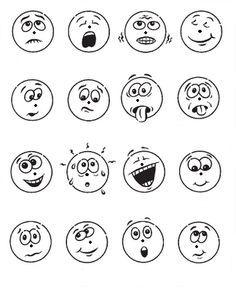 8b15dea0317bd9481d02761065d3e0e2jpg 236291 - Emotions Coloring Pages