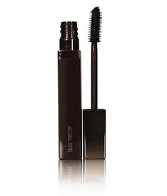 Buy Now: This Mascara is Like Hair Gel for Your Lashes   Beauty Blitz