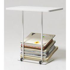 Magazine bord - Design House Stockholm