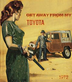 Toyota Fj40, Toyota Land Cruiser, Boat, Cars, 4x4, Jeep, Engine, Posters, Trucks