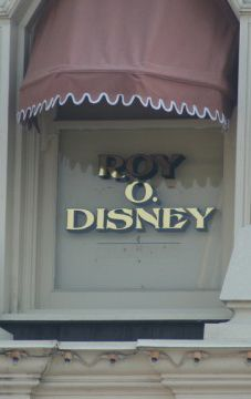 7 Facts You May Not Know About Main Street in WDW
