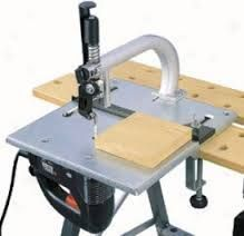 Image result for jigsaw table