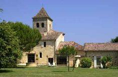 Propriété avec Chambres d'hôtes et gites à vendre à Beaumont du Perigord en  Dordogne