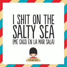 Mar salá
