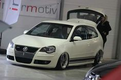 Polo 9N3 Volkswagen Polo, Vw, Cars And Motorcycles, Projects, Autos, Log Projects, Blue Prints