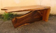 Dalton Hawk Paull Custom Furniture - Dalton Hawk Paull