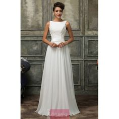 24655e4fe7fe 26 skvělých obrázků z nástěnky Svatební šaty