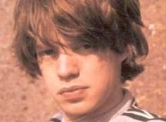 "aangirfan: JIMMY SAVILE, MICK JAGGER, FBI, MIND CONTROL/Was Jagger brainwashed and 'used' for sex. Mick Jagger reportedly had sexual affairs with the influential member of parliament Tom Driberg and many others. Jagger's sex life is revealed in ""MICK: The Wild Life and Mad Genius of Mick Jagger"", by Christopher Andersen."