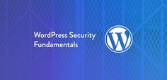 WordPress Security Fundamentals: How to Not Get Hacked  ||  WordPress has made great strides in its effort to democratize publishing, making the ability to publish content on the web accessible to a very large number of people all over the world. Today, it powers roughly 28% of the websites on the web making it the most widely used platform in the world by far ……