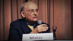 Matas. David Matas.   this is huge, good to know