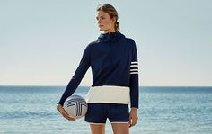 Shop Tory Sport Into The Blue