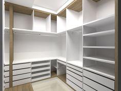Closet de Casal   Flickr - Photo Sharing!