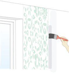 Step #9 image