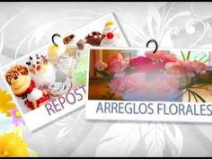 Programa Nuestra Casa. Braga para damas. 5/5 - YouTube Youtube, Underwear, Youtubers, Youtube Movies